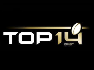 Tournée du Top 14 Rugby Tour